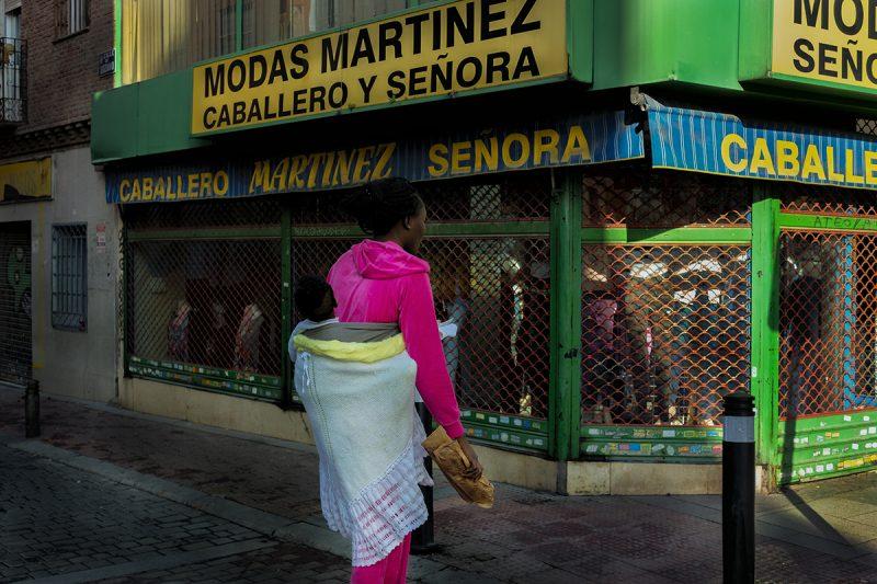 Street Photo colección de imágenes de calle